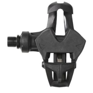 4bba9bd05 Pedals and Cleats – Page 2 – Bike Check Studio