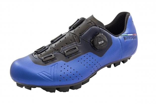 Vittoria Alise Road Shoes White 41 8