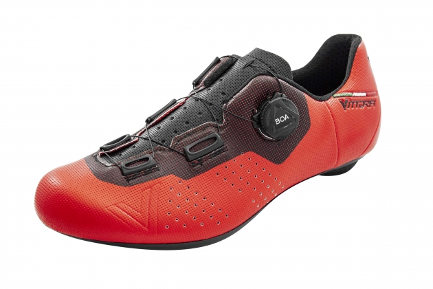 Vittoria Alise Performance Road Cycling Shoes