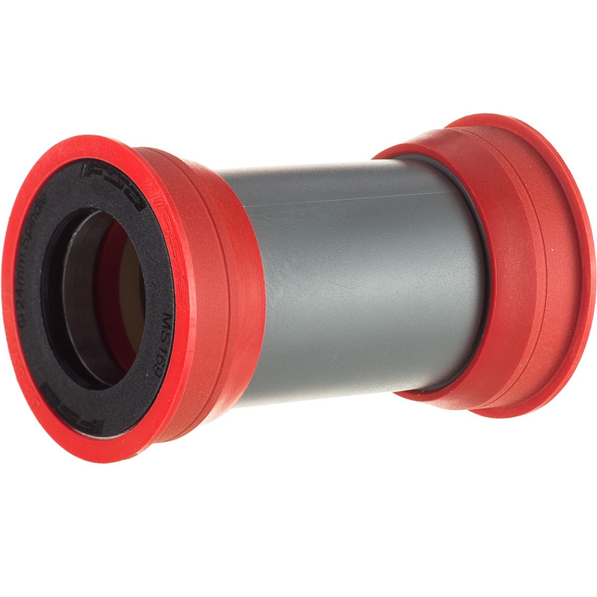 Tipsum Ceramic BB Bearing Bottom Bracket BB86//BB92 Press Fit FP86//92 Shimano//FSA